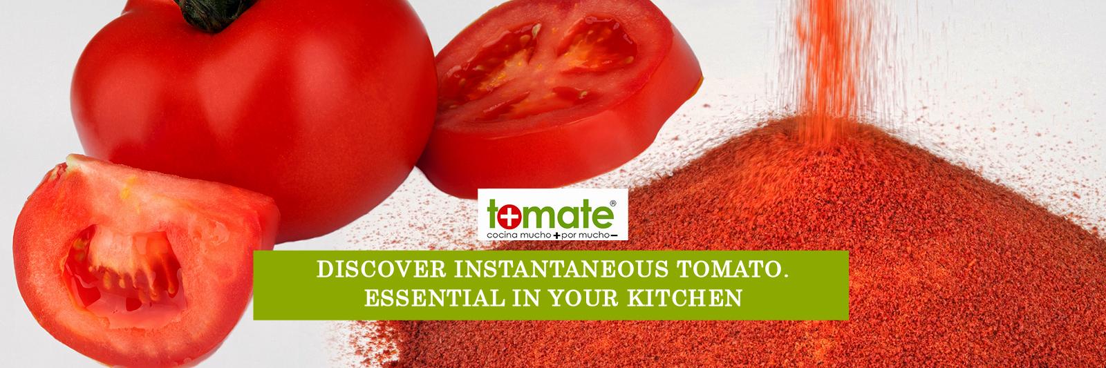 Essential in your kitchen