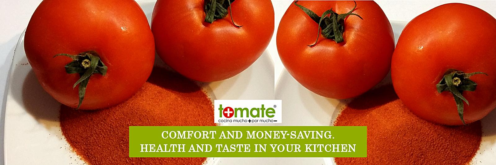 Comfort and money-saving